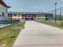 Ново училище