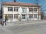 Старо училище